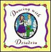 Dancing with Dziadziu - Susan Campbell Bartoletti, Annika Nelson