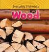 Wood - Andrew Langley