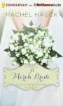 A March Bride - Rachel Hauck