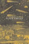 Afterburner - Peter Porter