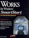 Works for Windows - John M. Preston, Jan W. Lindholm