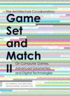 Game Set And Match II - Kas Oosterhuis