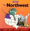 The Northwest - Thomas G. Aylesworth, Virginia L. Aylesworth