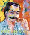 LeRoy Neiman: Five Decades - LeRoy Neiman