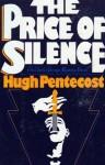 The Price of Silence - Hugh Pentecost