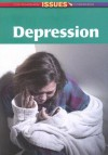 Depression - Emma Carlson Berne