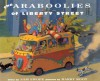 The Araboolies of Liberty Street - Sam Swope, Barry Root