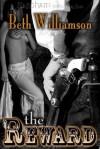 The Reward - Beth Williamson