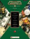 Ultimate Christmas: 100 Seasonal Favorites: Easy Piano - Hal Leonard Publishing Company