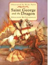 Saint George And The Dragon - Geraldine McCaughrean