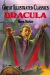 Dracula - Jack Kelly, Bram Stoker