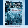 Dark Water Rising (Audio) - Marian Hale, Stephen Hoye
