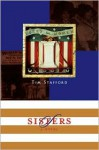 Sisters: Book Two of the River of Freedom Series - Tim Stafford