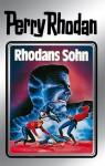 Rhodans Sohn - William Voltz
