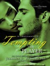 Tempting the Player - J. Lynn, Kaleo Griffith