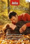 Julia Ärzte zum Verlieben Band 42: Das Glück war noch nie so nah / Dieser Kuss verändert alles / Herzensüberraschung für Dr. Jenkins / (German Edition) - Marion Lennox, Alison Roberts, Molly Evans