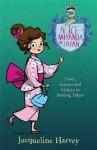 Alice-Miranda in Japan - Jacqueline Harvey