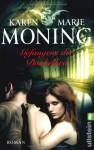 Gefangene Der Dunkelheit - Karen Marie Moning, Ursula Walther