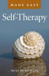 Self-Therapy Made Easy - Marian Van Eyk McCain