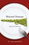 Minimal Damage: Stories of Veterans: Stories of Veterans - H. Lee Barnes