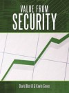 Value from Security - David Burrill, Kevin Green