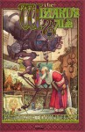 Wizards Tale - Kurt Busiek, David Wenzel, Kurt Busiuk