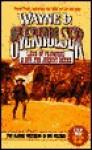 Land of Promises/A Gun for Johnny Deere - Wayne D. Overholser