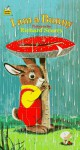 I Am a Bunny (Golden Sturdy Book) - Ole Risom, Richard Scarry