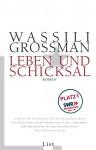 Leben und Schicksal - Vasily Grossman