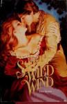 Sweet Wild Wind - Joyce Verrette