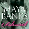 Understood - Maya Banks