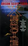 Xenocide (Ender's Saga, #3) - Orson Scott Card