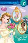 Beautiful Brides (Disney Princess) - Melissa Lagonegro, Elisa Marrucchi