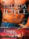 Dark Lover (The Masters of Time) - Brenda Joyce