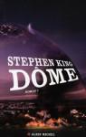 Dôme - Stephen King
