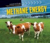 Methane Energy - Courtney Farrell