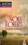 Corazones irlandeses - Nora Roberts