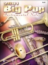 2001 Big Pop Instrumental Solos: Flute - Alfred A. Knopf Publishing Company, Warner Brothers Publications
