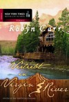 Verliebt in Virgin River (German Edition) - Robyn Carr, Barbara Alberter