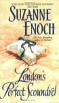 London's Perfect Scoundrel - Suzanne Enoch