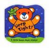 Tray Plays: Sleep Tight! - Luana Rinaldo