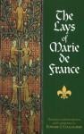 The Lays of Marie de France - Marie de France