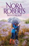 Mysterious: This Magic MomentSearch for LoveThe Right Path - Nora Roberts