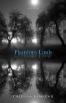 Phantom Limb - Theresa Kishkan