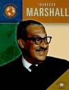 Thurgood Marshall - Geoffrey M. Horn, Thurgood Marshall