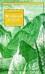 Wilderness Essays (Peregrine Smith Literary Naturalists) - John Muir
