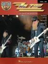 ZZ Top: Guitar Play-Along Volume 99 - Z.Z. Top