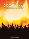 The Best of Gospel R&B - Hal Leonard Publishing Company