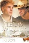 Texas Winter - R.J. Scott