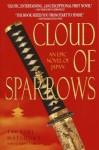Cloud of Sparrows - Takashi Matsuoka